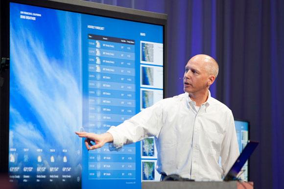 MS Project 2013, MS Project Server 2013, MS Project Online 2013: Кирк Конигсбауэр увлеченно рассказывает о новом Microsoft Office 2013.