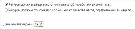 MS Project 2013, MS Project Server 2013, MS Project Online 2013:
